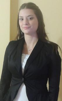 Celeste Andrea Pizá